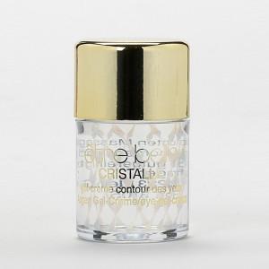 Cristalle - gel za področje okoli oči 15ml