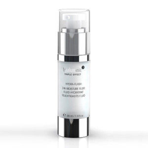 Hyaluronic hydra flash 30ml - vlažilni fluid za obraz