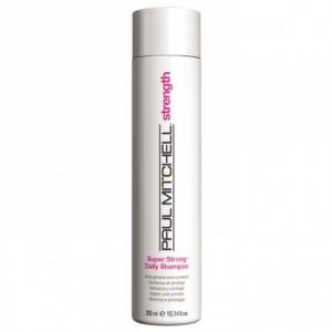 Paul Mitchell Super Strong Daily Shampoo 300ml-500x500