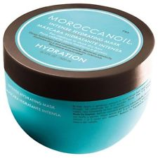 moroccanoil-hydrating mask