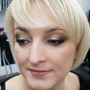 maturanski make up
