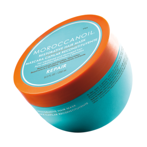 Moroccanoil_Restorative_Hair_Mask_250ml_1392288620